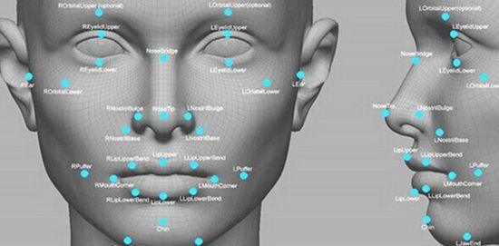 央视曝光人脸识别漏洞 安防专家如何解析安防应用