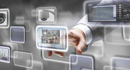 视频监控智能化发展的四个阶段
