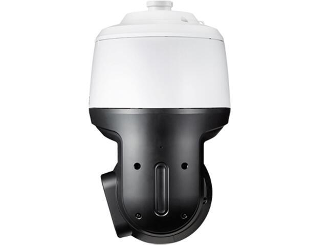 IDIS推出旗舰产品红外PTZ户外摄像机