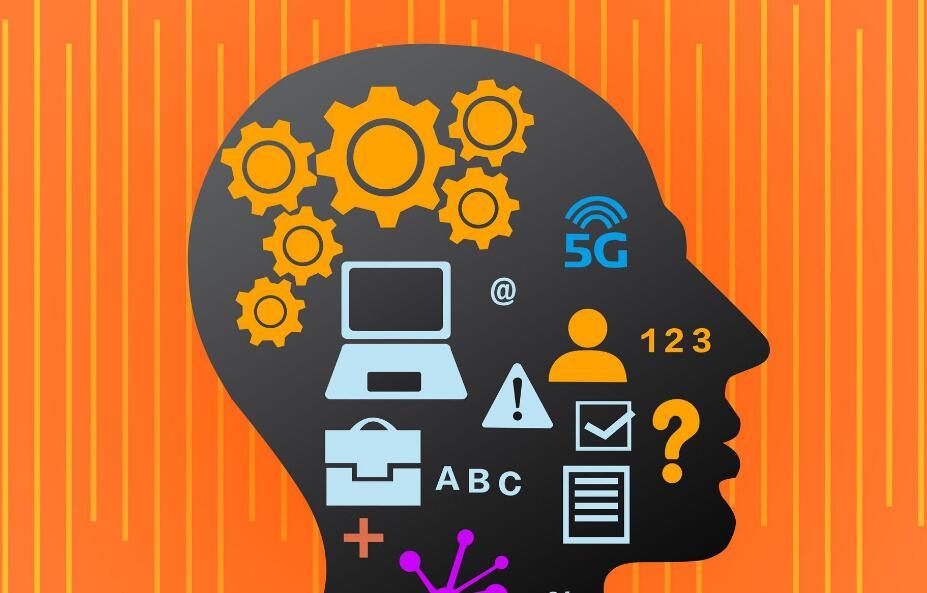 人工智能技术结合智能家居实现控制、反馈、融合创新应用