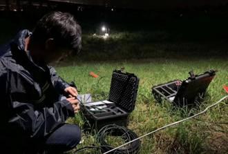 抗洪���U第一� | 清新互���急系�y助力安徽�湖汛情防控