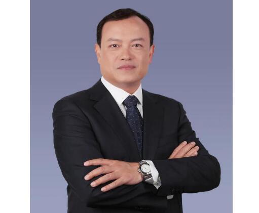 紫光华智董事长张江鸣:重构安防平台,引领新安防时代