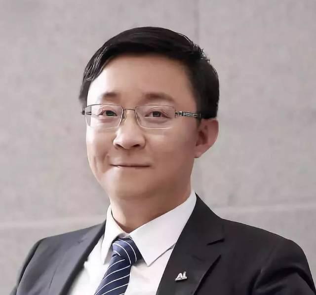 科大讯飞刘庆峰:隐私保护对人工智能未来发展至关重要