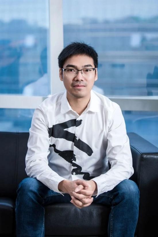 欧瑞博CEO王雄辉:智能家居先行者的底层逻辑