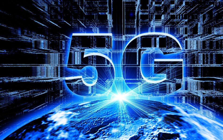 5G赋能视频监控 实现全高清监控