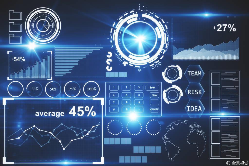 物联网技术赋能视频监控 加速结构化数据转化