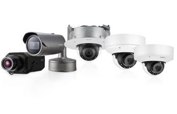 【国外新品】2百万像素AI摄像机