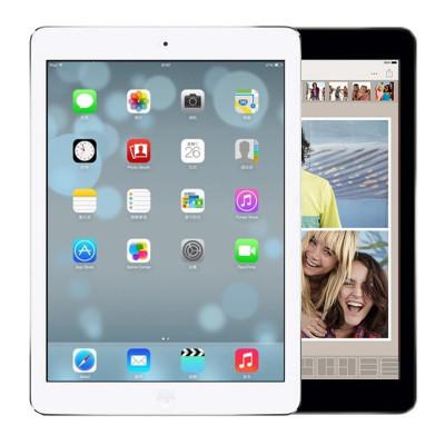 苹果ipad5 wifi平板9.7英寸