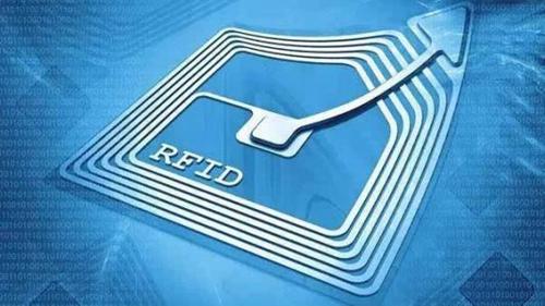 RFID技术 未来智能交通领域新生力量