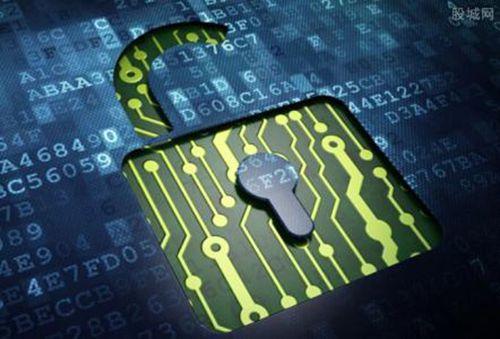 安防智能化时代为什么要抢占网络安全技术制高点?