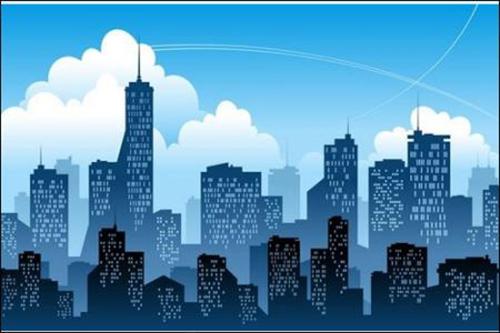 进军智慧城市热潮 安防行业如何才能抢先一步?