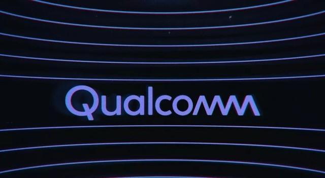 高通发布基于5G网络标准的新WiFi芯片