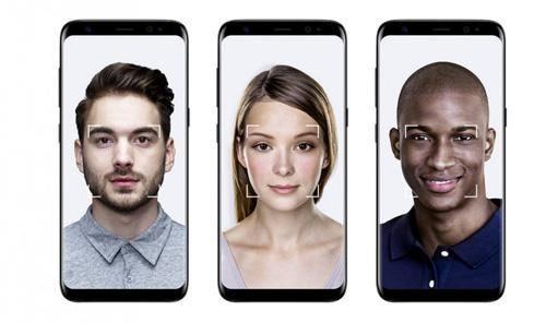 AI修复人脸是什么原理