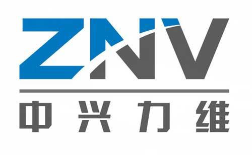 logo 标识 标志 设计 矢量 矢量图 素材 图标 500_308