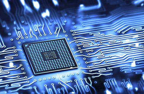 芯片与集成电路的区分