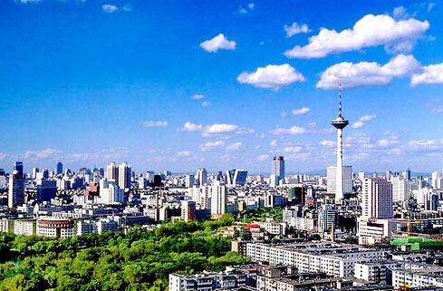 十三五时期智慧城市发展规划需要新思路