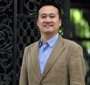 中山大学叶林:智慧城市与城市创新