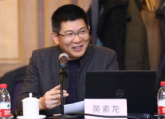 """江苏国泰新点 """"智慧政工""""综合服务平台 通过公安部专家评审会合格评定"""