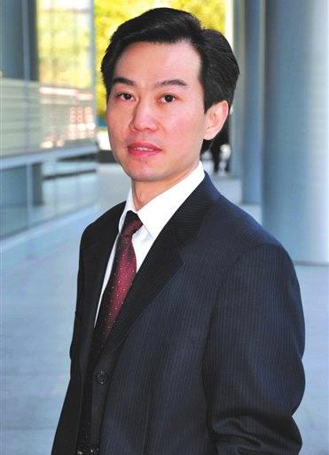 北京博思廷科技有限公司CEO王巍新春寄语