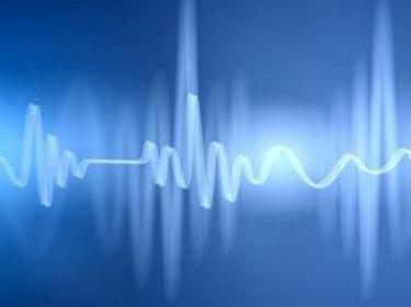 深度学习对语音识别影响
