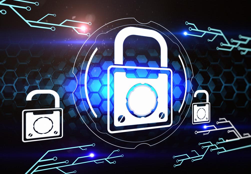 《信息安全技术网络安全等级保护基本要求》解读
