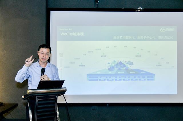 2019年香港马会藏宝图,首个项目为5.2亿元长沙超级大脑