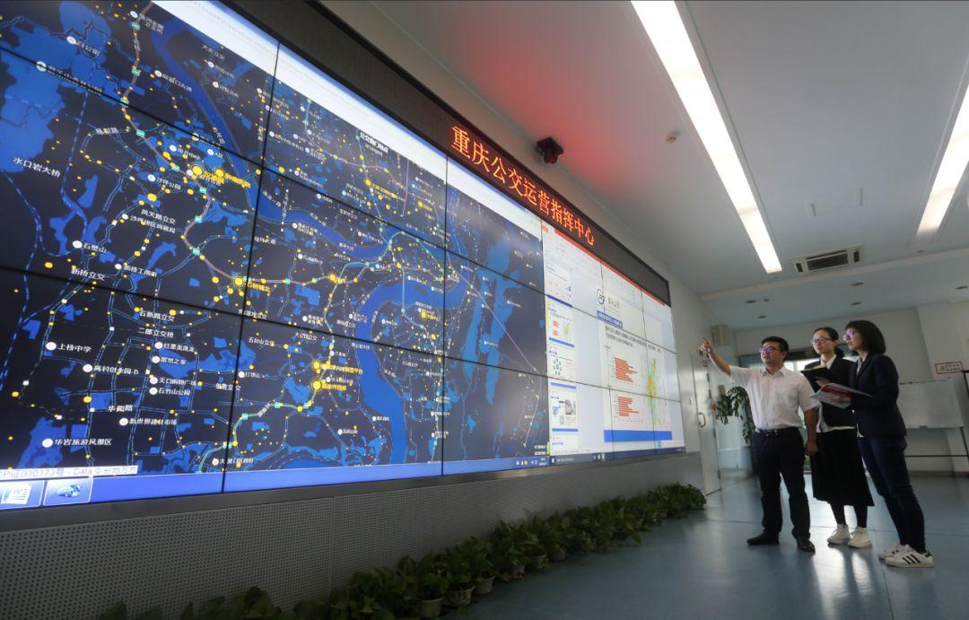 视频监控技术在智慧医院建设中的应用