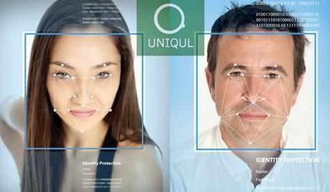 深度学习下的人脸识别技术